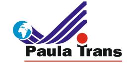 Paula Trans